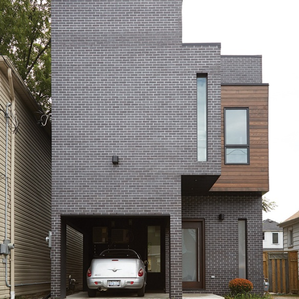 great-spaces-bold-toronto-danforth-and-woodbine-intro