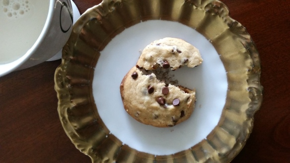zac posen cookie